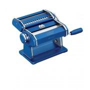 Machine à pâtes Atlas 150 couleur