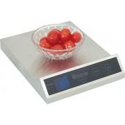 Balance de cuisine 5kg