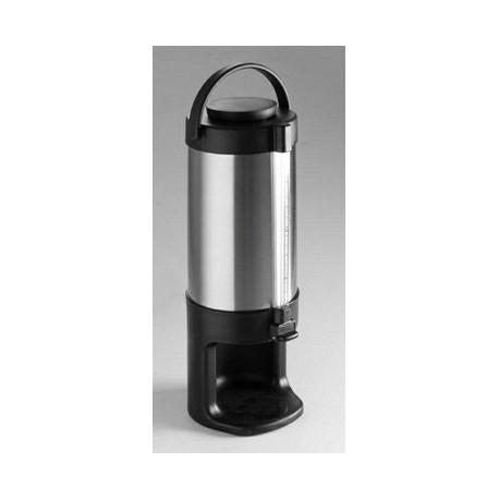 Pichet isotherme 3 litres