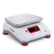 Balance de préparation électronique VALOR 2000