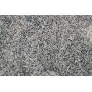 Plaque marbre 600x400