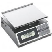 Balance en inox 10kg (par 2 gr)
