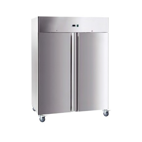 Armoire froide positive 1400 litres