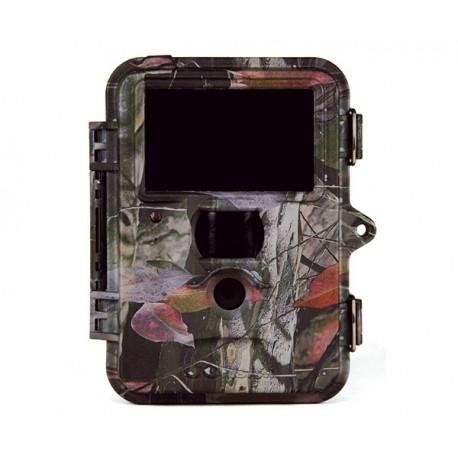 Appareils photos automatiques gamme UV562 et UV565 : Surveillance