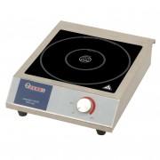 Plaque de cuisson à induction modèle 3500 M