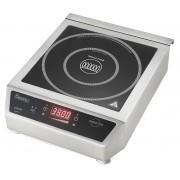 Plaque de cuisson à induction modèle 3500 D