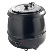 Chauffe-soupe 8 litres