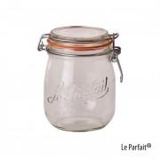 Bocal Le Parfait® 0,75 litre par 12