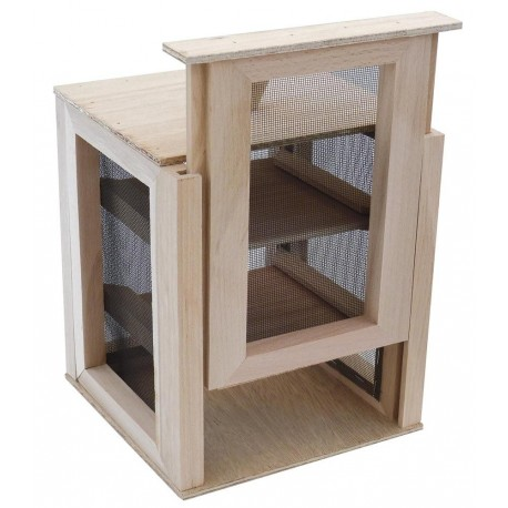 Fromager de table