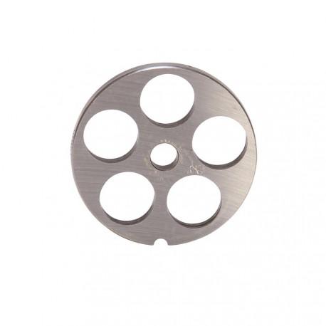 Grille 20 mm pour hachoir n°12