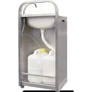 douchette avec robinet 1 4 de tour la cabane du chasseur. Black Bedroom Furniture Sets. Home Design Ideas