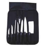 Mallette de découpe 8 outils