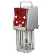 Cuiseur sous-vide électrique, basse température