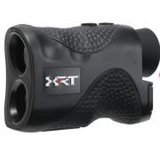 Télémètre laser HALOR XRTM