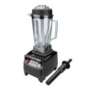 Blender professionnel 1.5 litres