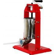 Poussoir à viande vertical COLA 3 litres, 1 vitesse