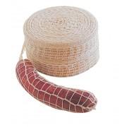 Filets élastique